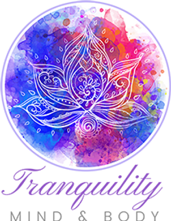 tranquility-mind-body-logo