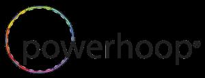 powerhoops-logo-md-normal