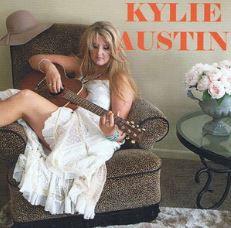 Kylie Austin.JPG