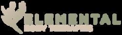 EBT-Logo-Inline@0.5x