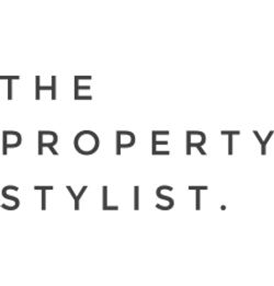 thepropertystylist-1