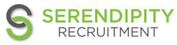 Serendipity Recruitment