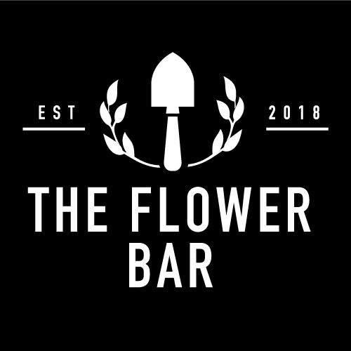 The Flower Bar