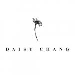 DasiyChan-logo-150x150