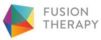 fusion-therapy-logo200