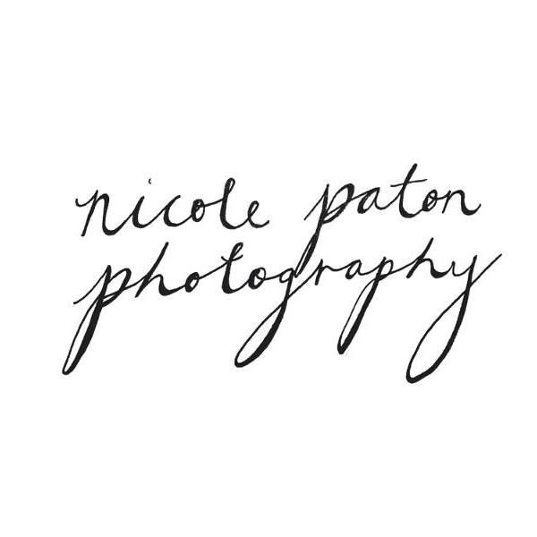 Nicole Paton Photography