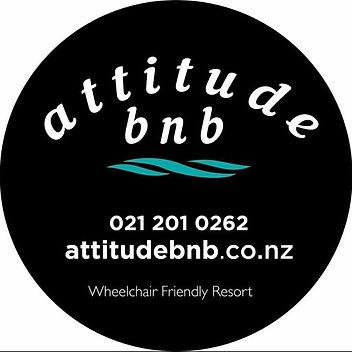 Attitude bnb.jpg