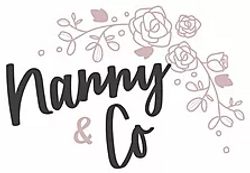 Nanny & co