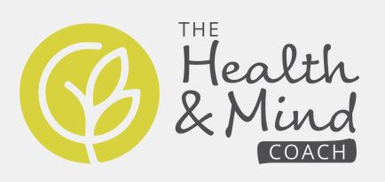 The health and mind coach