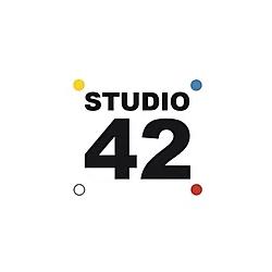 Studio 42