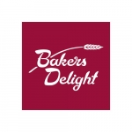 Bakers Delight Howick