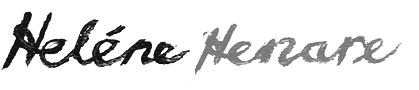 logo_header.x88929