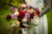 bridal bouquet, bridal flowers