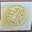 Thumbnail: L'arbre à savon: Savon « Gomasio » au sel de mer, pour un gommage léger