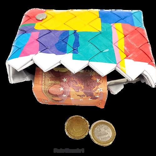 Naona Porte-Monnaie