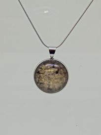 bijoux peaux de pêche 2.jpeg