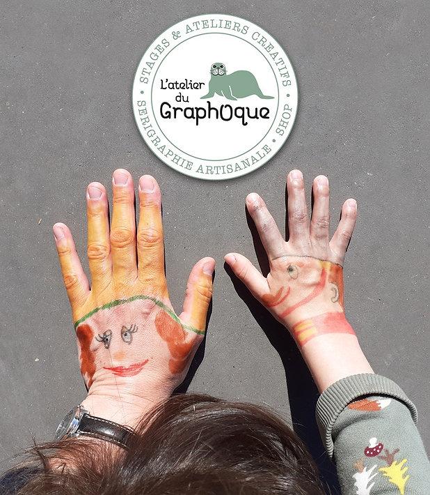graphoque5.jpeg