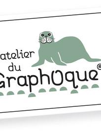 graphoque7.jpeg