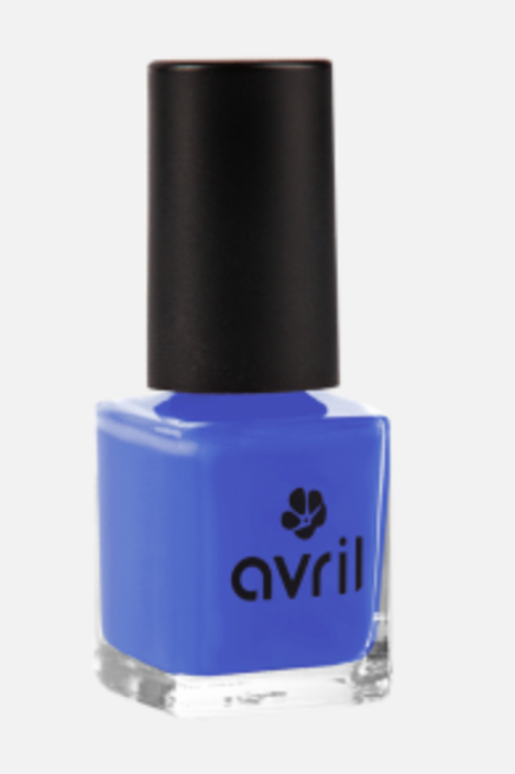 AVRIL: Vernis à ongles 7ml