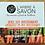 Thumbnail: L'arbre à savon : Savon « Fan de carottes » pour votre teint (exfoliant)