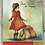 Thumbnail: Carnet de note Mon amie Luce