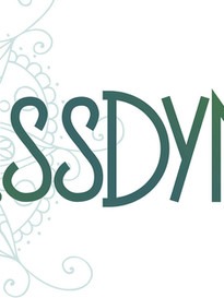 logo missdyne.jpg