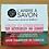 Thumbnail: L'arbre à savon:Shampoing au chanvre et ricin (en cas de pellicules et perte de