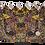 Thumbnail: Naona Porte-Monnaie