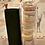 Thumbnail: L'arbre à savon : Savon « Senteurs d'Orient » au patchouli, pour les nostalgique