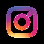 Instagram-1224x1224.png