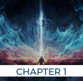 Chapter One - Selection Day
