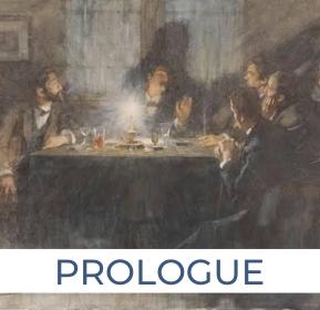 Prologue || United