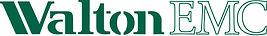 Walton_EMC_Logo.jpeg