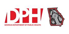 logos-DPH-poisoncenter-smaller.png