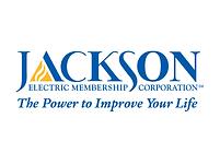 Jackson-EMC-Jackson-Alliance-Member-3.pn