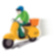 animation-svg-scooter-transparent.png