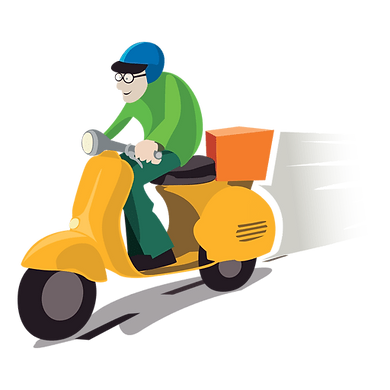 animation-svg-scooter-transparent.png