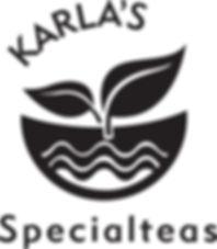 karlas special teas-logo-black-MEDIUM.jp