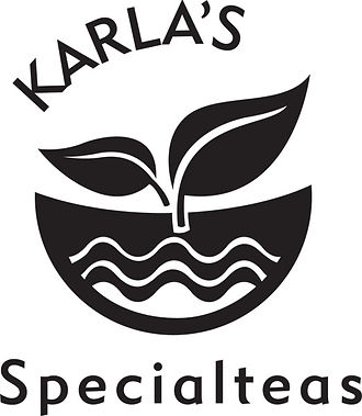 karlas special teas-logo-black-MEDIUM.jp