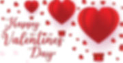 Valentines-Day_Facebook-no-pricing.jpg