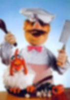 Swedish Chef 2.jpg