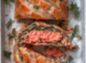 Salmon-Wellington-1-735x545.jpg