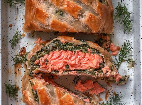 Salmon-Wellington-1-735x545.jpg