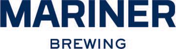 mariner logo.jpg