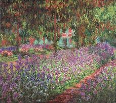Monet_-_Monets_Garten_in_Giverny.jpg