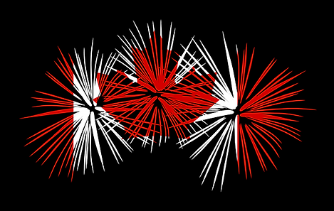 canada-day-Firework-flag.png