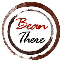 BEAN-THERE-LOGO-960x960-320x320.jpg