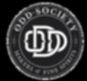 Odd Society Logo.png