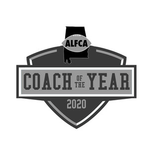 2020 ASSISTANT COACH OF THE YEAR WINNERS