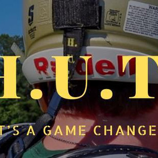 H.U.T. Strap Innovative Tool for Football Safety